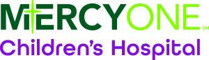Mercy One Children's Hospital