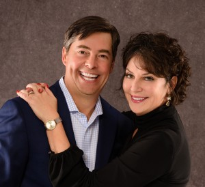 Mike and rhonda for web_Constant Contact