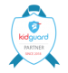 e033b8ef-kidguard-nonprofit-badge-since2018_05f05u05f05u000000