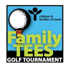 Family-Tees-Logo-2_5_16_C_CMYK