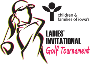 Ladies Golf Logo Update_Amy's Choice 5_2017