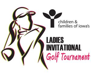 Ladies Invitational golf Tournament