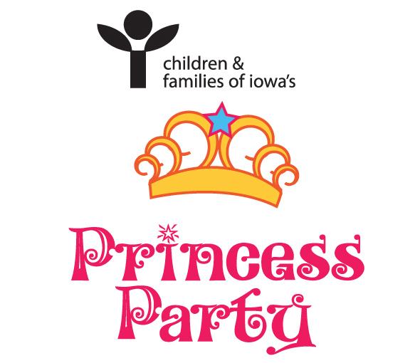 Children & Families of Iowa | Home