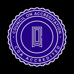 COA_CredentialSeal