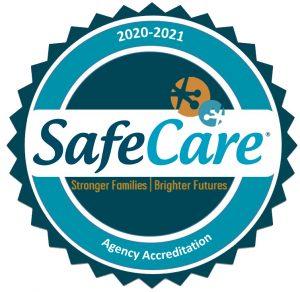 SafeCare Seal 20_21