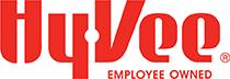 Hy-Vee logo